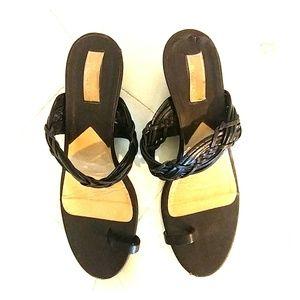 Michael Kors sandles coming soon